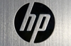 HP extends laptop battery fire and burn hazard recall by 101,000