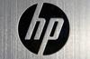 HP extends laptop battery fire and burn hazard recall by 101,000