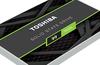 Toshiba TR200 (480GB)