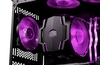 Cooler Master reveals MasterAir MA410P and MA610P RGB coolers