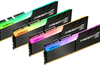 G.Skill breaks 4x8GB RGB DDR4 speed record with 4,266MHz kit