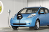 QOTW: What should be the minimum range for an electric car?