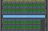 Nvidia GeForce GTX 1070 Ti specs, price and availability leak