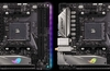 The Strix X370-I Gaming and Strix B350-I Gaming motherboards for Socket AM4 are coming.
