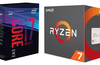 QOTW: Intel Core i7-8700K or AMD Ryzen 7 1800X?