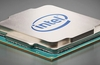Intel Cannon Lake consumer CPUs set to get AVX-512 support