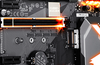 Gigabyte <span class='highlighted'>Aorus</span> Z370 Gaming 7
