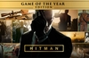 Hitman GOTY Edition announced by IO Interactve