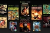 Xbox One compatible original Xbox games list leaks