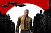 Bethesda shares PC hardware requirements for Wolfenstein II
