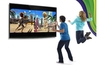 Microsoft ceases production of Kinect motion control cameras