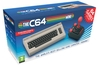 <span class='highlighted'>C64</span> Mini to hit retail early next year at £69.99/$69.99/€79.99