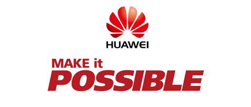 Huawei has a working prototype foldable smartphone too ...