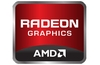 AMD releases RSCRE 17.10.2 with support for trio of new games