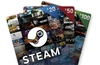 Valve begins to sell Digital Gift Cards