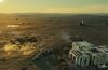 Star Citizen selling plots of land for up to $120