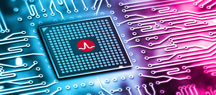 Broadcom makes $130bn offer for Qualcomm - Components - News - HEXUS net