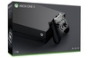 80,000 Xbox One X consoles sold in first week in the UK