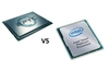 Intel shares comparative AMD Epyc server test results