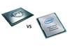 Intel shares comparative AMD Epyc server test results