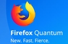 Mozilla Firefox Quantum is released today
