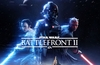 Star Wars Battlefront II: all  micro-transactions ditched for now