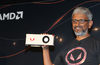 Exclusive: Raja Koduri, Radeon Technologies Boss, leaves AMD