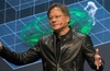 Nvidia revenues and profits top estimates