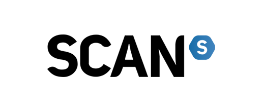 Scan provides insight into 3XS workstation market - Systems