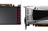 QOTW: AMD Radeon RX Vega 56 or Nvidia GeForce GTX 1070 Ti?