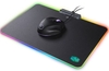 Cooler Master reveals RGB Hard Gaming Mouse Pad