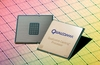 Qualcomm announces shipments of 10nm Centriq 2400 processors