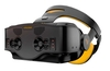 Canadian firm built the prototype Totem mixed reality headset which garnered rave reviews.