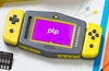 Pip, a Raspberry Pi powered handheld, nears funding goal