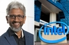 Raja Koduri joins Intel to spearhead graphics products