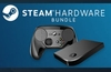 Beyond the games selections you can get up to 90 per cent off Steam hardware.