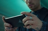 Razer Phone claimed to provide Ultimate in Mobile Entertainment