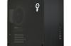 Win a Quiet PC Nofan A890S Silent Desktop