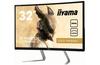 Iiyama releases 27- and 32-inch G-Master gaming monitors