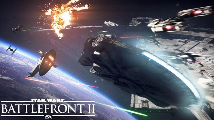 Star Wars Battlefront II Backlash Forces Hero Cost Reduction