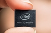 Intel introduces XMM 8000 series 5G modems