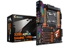 Gigabyte X299 AORUS Gaming 7 Pro motherboard unveiled