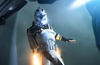 Star Wars Battlefront II hero prices reduced by 75 per cent