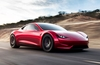 "Tesla's new Roadster is ""the quickest car in the world"""