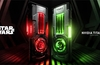Nvidia Titan Xp Star Wars Collectors Editions launch