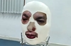 Security firm beats Apple Face ID with a mask