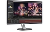 Philips Brilliance 328P6AUBREB QHD HDR monitor launched