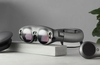Magic Leap Lightwear mixed reality goggles unveiled