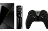 Day 28: Win an Nvidia Shield TV