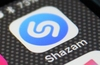 Apple to buy song recognition company Shazam